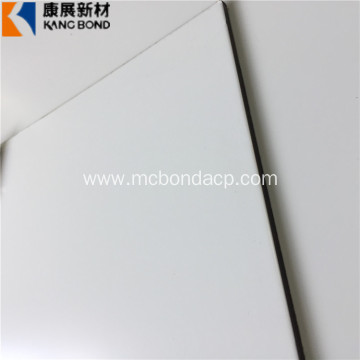 MC Bond Aluminum Composite Panel Acm